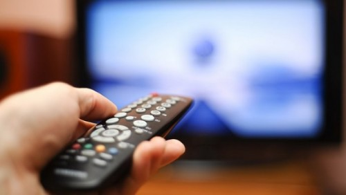 Абаев высказался об иностранном контенте на ТВ