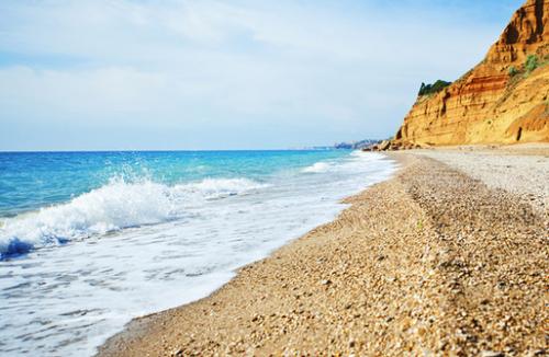 Два бесплатных пляжа создадут в Актобе