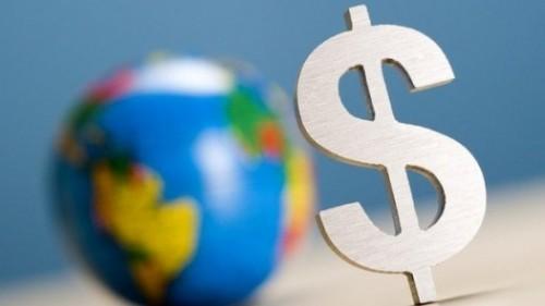 Внешний долг Казахстана ежегодно растёт - Годунова