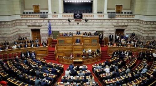 Европа нашла способ сбежать из-под санкций США