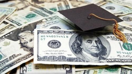 ЕС выделил Казахстану на модернизацию высшего образования около 1 млн евро