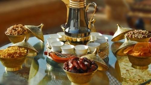 Столы для постящихся будут накрыты на территории 18 мечетей Актюбинской области
