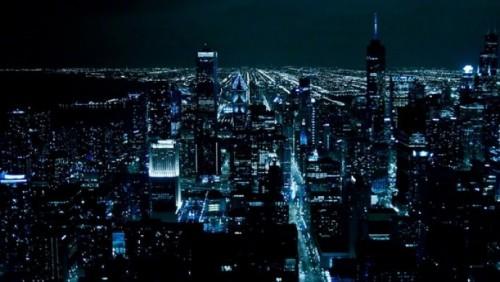 Назарбаев отметил, что в мире наступает эра мегаполисов