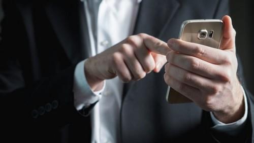 В Экибастузе мужчина осужден за оскорбление по телефону
