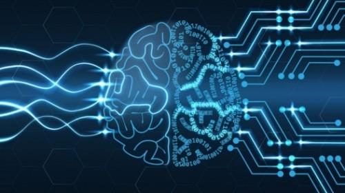 Студентов в мединституты будет отбирать искусственный интеллект - Биртанов