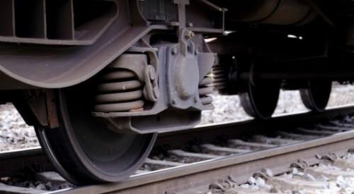 Поезд сбил насмерть карагандинскую школьницу: полиция расследует факт ДТП