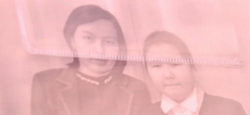 Караганду потрясла загадочная смерть одиннадцатиклассницы