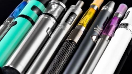 На электронные сигареты в Казахстане могут ввести акцизы