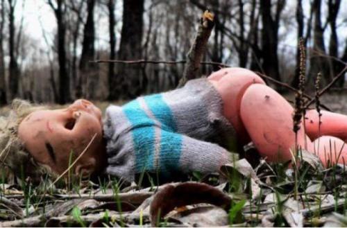 Тело 11-летней девочки обнаружено в Костанайской области