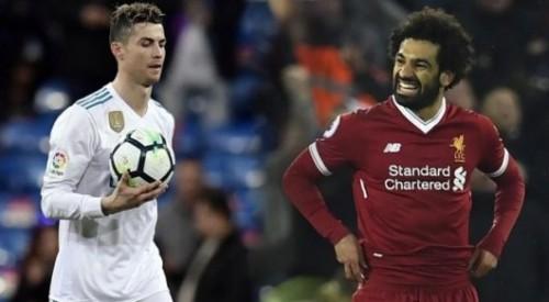 Футбольные фанаты массово возвращают билеты на финал Лиги чемпионов