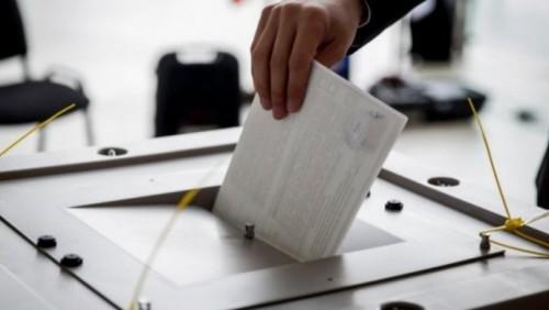 В Казахстане упразднят окружные избирательные комиссии