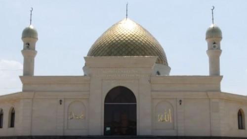 В Шымкенте прихожан мечети оскорбили талоны на ауызашар