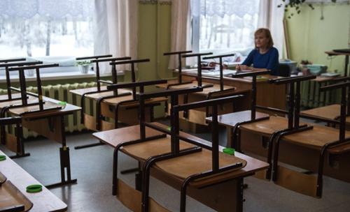 Баталов вспомнил, как Назарбаев запретил отбирать у детей школу в Шамалгане