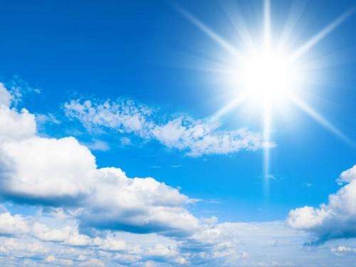 Воздух стал лучше в большинстве городов Казахстана