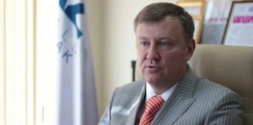 Гендиректор KAZ Minerals Bozymchak освобожден
