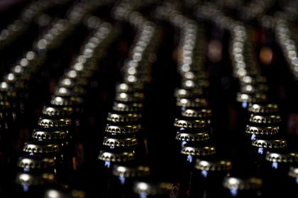 Роскачество назвало самое вкусное пиво