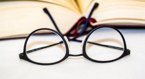 Высшее образование приводит к близорукости - ученые