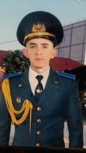 Департамент обороны: погибший срочник из Костаная был годен для воинской службы