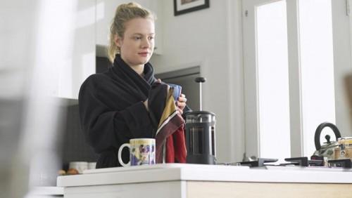 Ученые выявили опасность кухонных полотенец