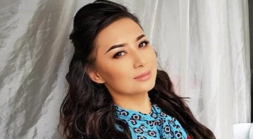 Мадина Садвакасова попала в курьезную ситуацию при встрече с Анной Семенович