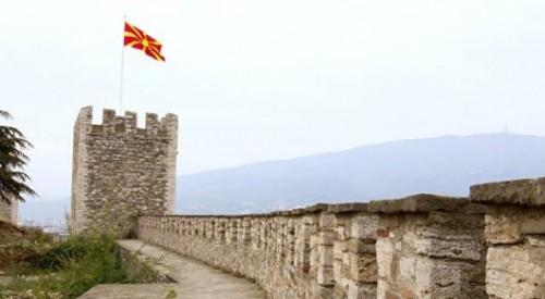 Решен спор четвертьвековой давности: Республика Македония переименована в Северную Македонию