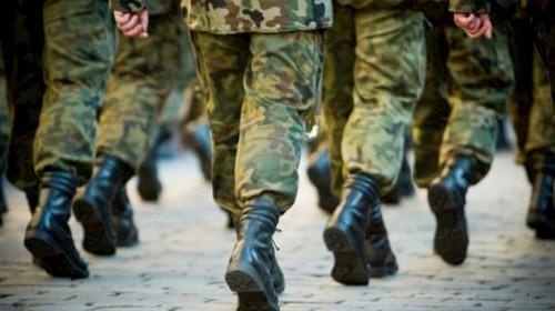 Пьяный прапорщик избил 24 солдата МЧС в Таш-Кумыре