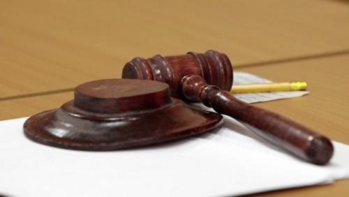 Бизнесмен Ертаев подал обращение об отказе от казахстанского гражданства