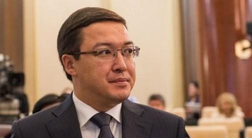 Глава Нацбанка высказался о внешнем долге Казахстана