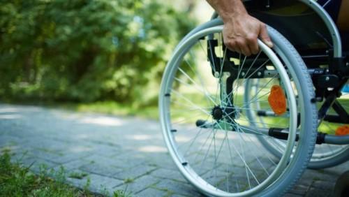 В РК вводится новое пособие тем, кто ухаживает за инвалидами старше 18 лет