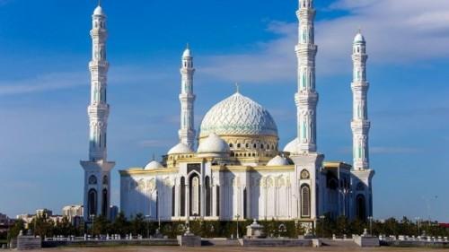 Определено начало айт намаза по регионам Казахстана