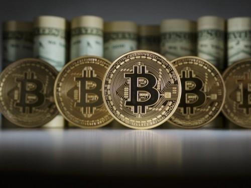 Мошенничество и безграмотность назвали причинами непопулярности криптовалют в РК