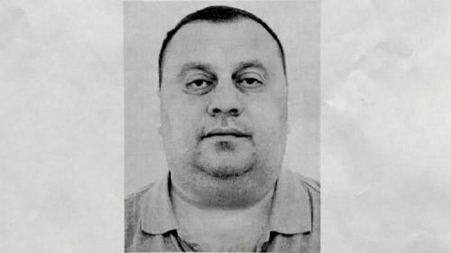 Полиция Актау разыскивает без вести пропавшего мужчину