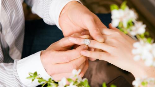 Забеременевшая 14-летняя школьница из Шымкента выйдет замуж