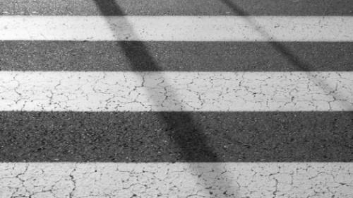 Смертельный наезд автобуса на пешехода в Актобе прокомментировали в ДВД