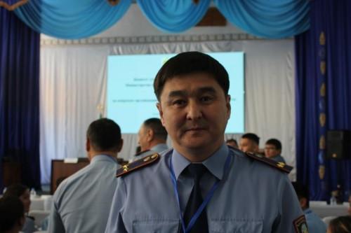Предлагают разрешить осужденным совершение намаза в колониях Казахстана