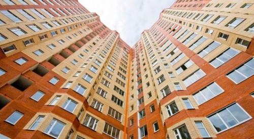 """В Нацбанке рассказали о """"выгодной"""" ипотеке на вторичное жилье"""