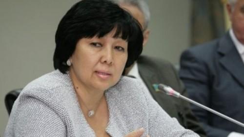 Загипа Балиева: Причина последних трагедий - безответственность взрослых