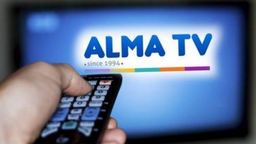 Суд признал единственного акционера Alma TV банкротом - принято решение о ликвидации компании