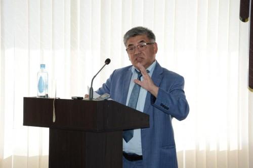 В Актюбинской области перевозчики незаконно получали лицензии и ездили по межгороду