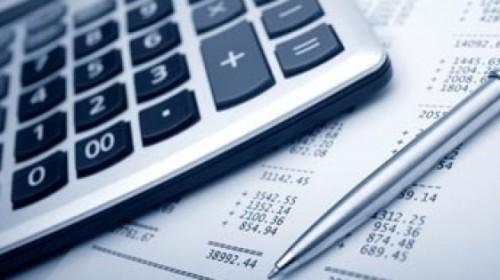 Бюджет Казахстана перевыполнен за счёт налогов - Султанов