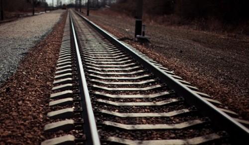 После ЧП с поездом внеплановую проверку ж/д путей проводит ҚТЖ