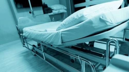 Пациент с подозрением на менингит скончался в Алматинской области