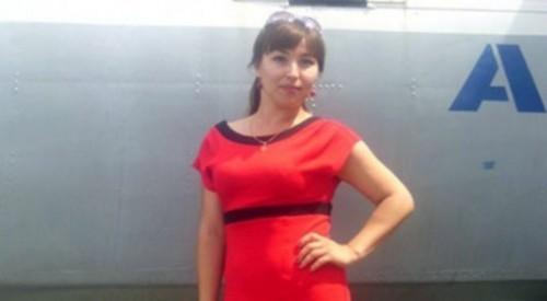 Судьбу детей убитой в Костанае преподавательницы решают органы опеки