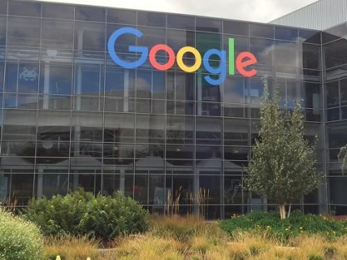 В парламенте Киргизии предложили ввести налог на Google и крупнейшие соцсети