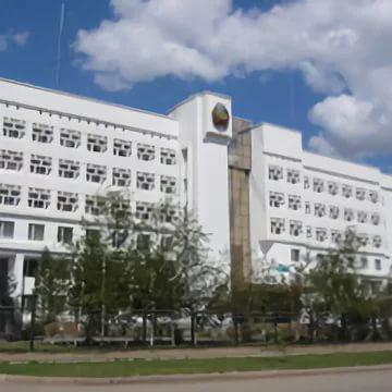 Начальника отдела УБОП ДВД Актюбинской области отказались судить