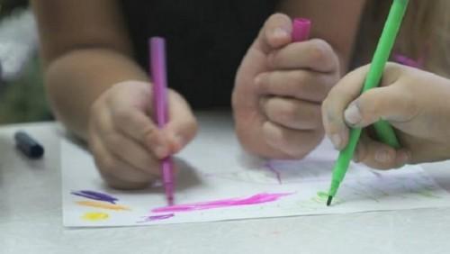 Восьмилетний ребёнок предложил 20 идей для Астаны