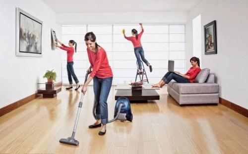 6 повседневных дел, которые вредят позвоночнику