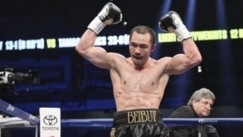Тренер Шуменова сделал сенсационное заявление о следующем сопернике