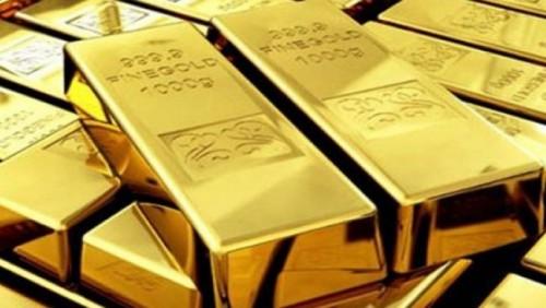 Золотовалютные резервы Казахстана превысили 31 млрд долларов