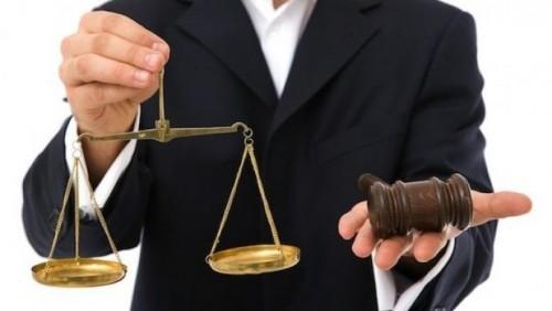 Закон об адвокатской деятельности и поправки к нему подписал Назарбаев